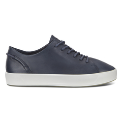eb726d5c9c1 Women's Sneakers | ECCO® Shoes