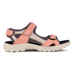 ECCO ONROADS Women's Sandals