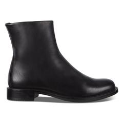 ECCO SARTORELLE 25 Boot
