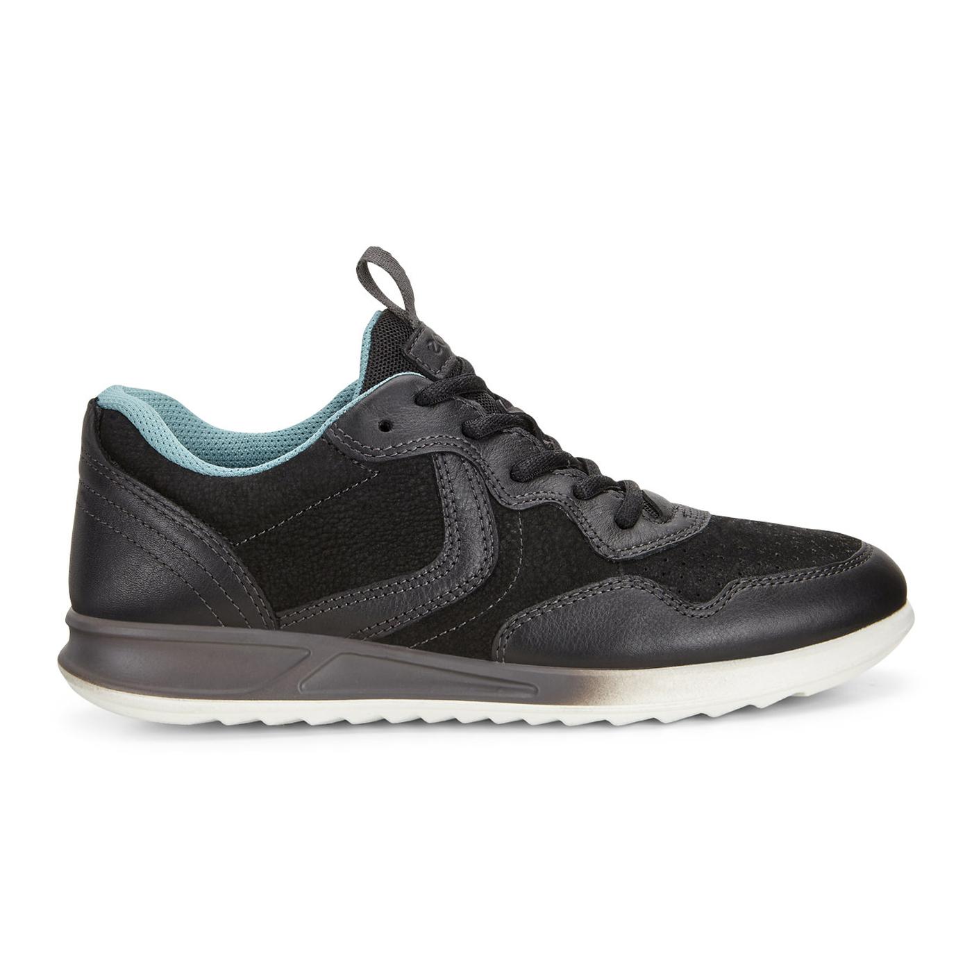 ECCO Genna Sneaker