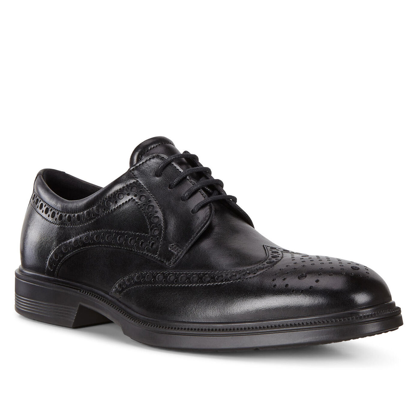 ECCO Maitland Mens Dress Shoe