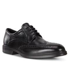 ECCO MAITLAND Men's Dress Shoe