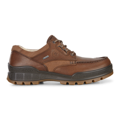 ECCO Mens Track 25 Low