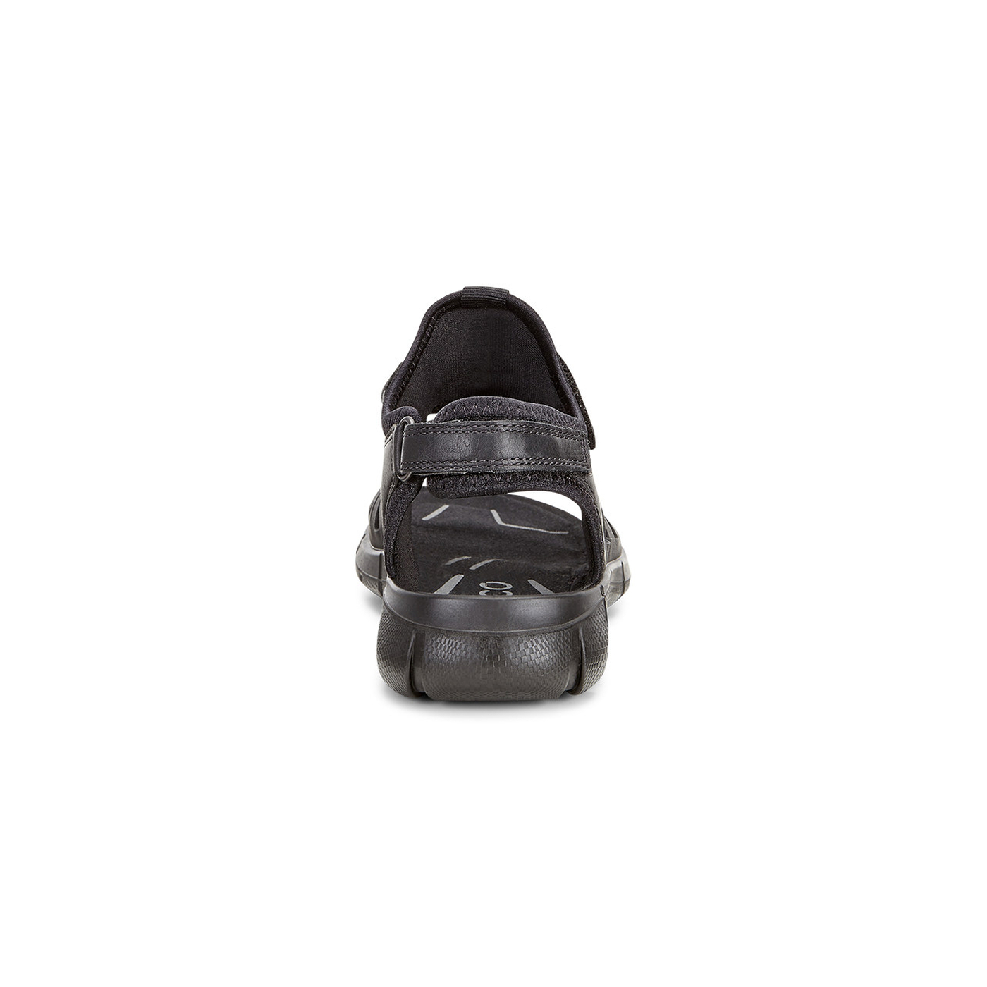 ECCO Womens Intrinsic Sandal 2