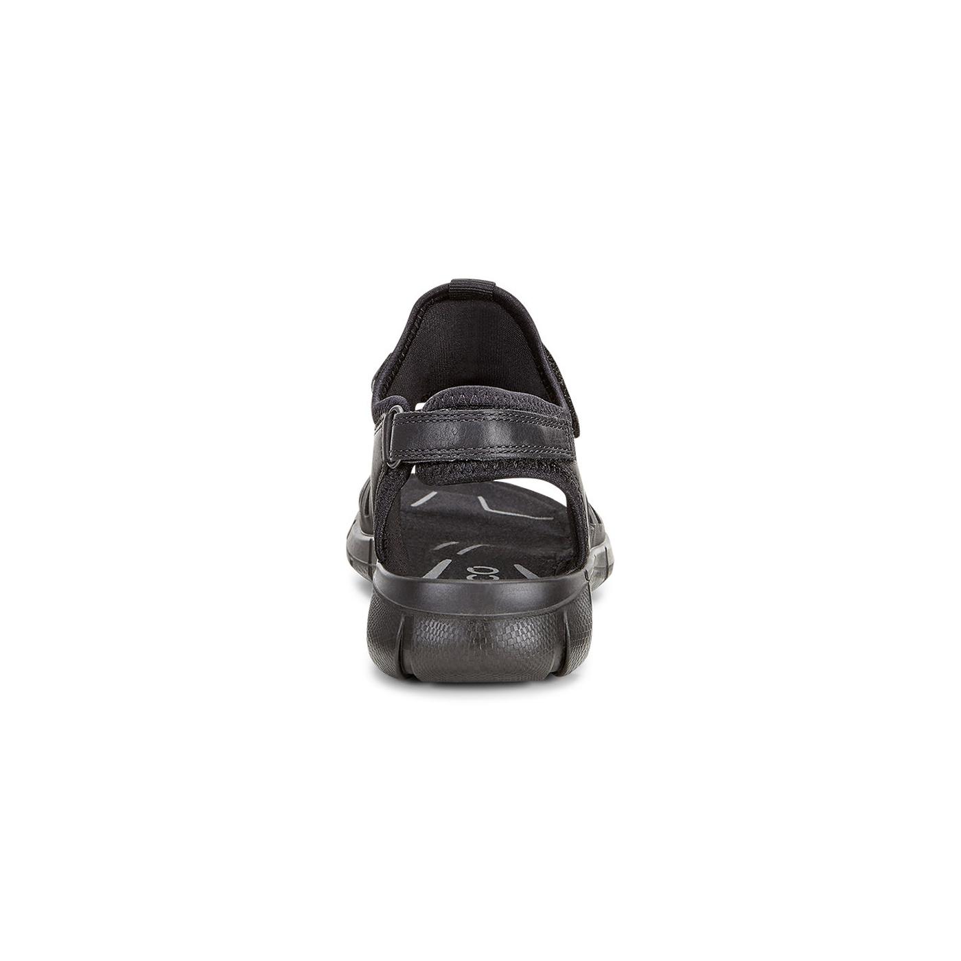 1cb38e59137b ECCO Womens Intrinsic Sandal 2