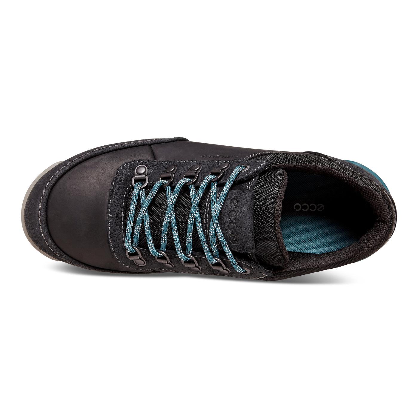 270e8f1f6993 ECCO Mens Oregon Retro Sneaker
