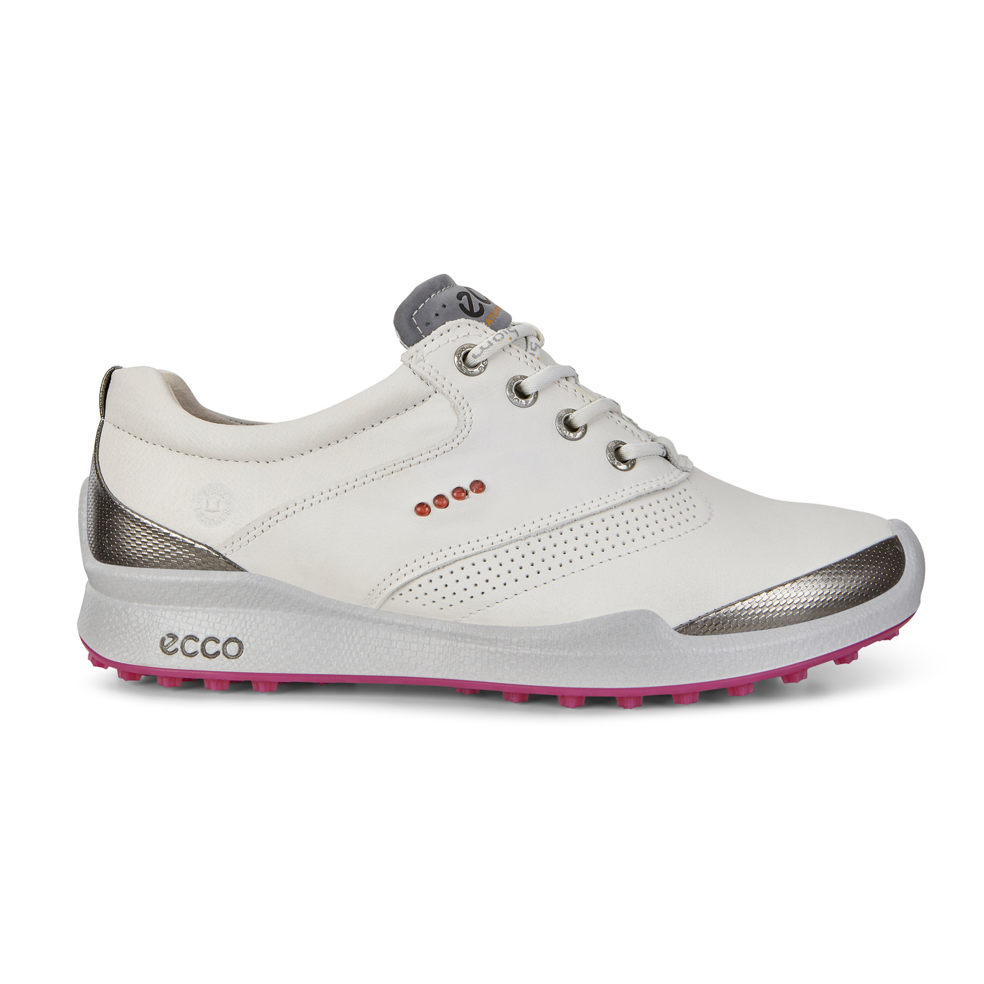 ECCO WOMENS BIOM GOLF HYBRID G