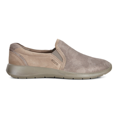 ECCO Soft 5 Slip On
