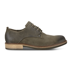 ECCO KENTON Shoe