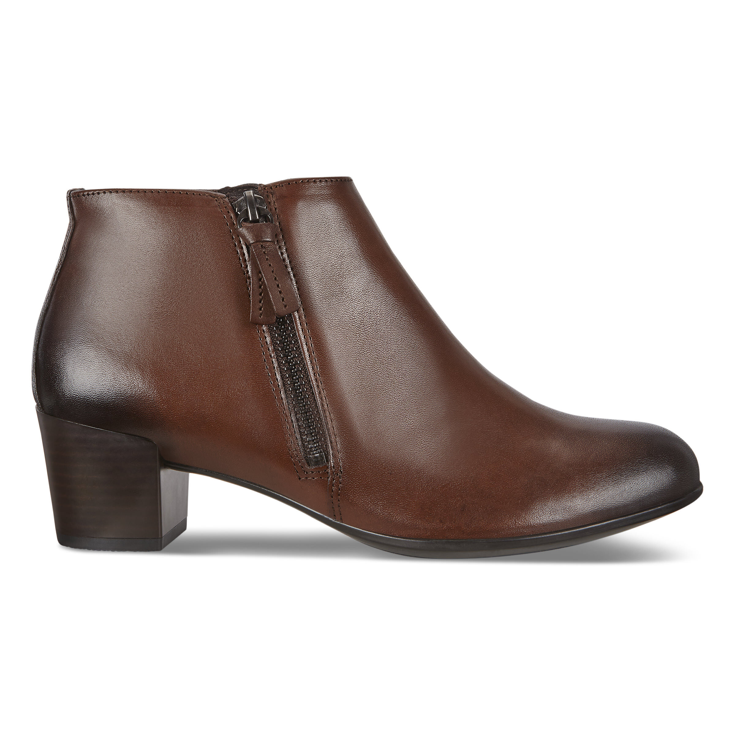 ECCO Women/'s Shape M 35 Ankle Bootie Boot