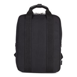 ECCO KASAN Backpack