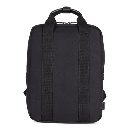 ECCO KASAN Backpack