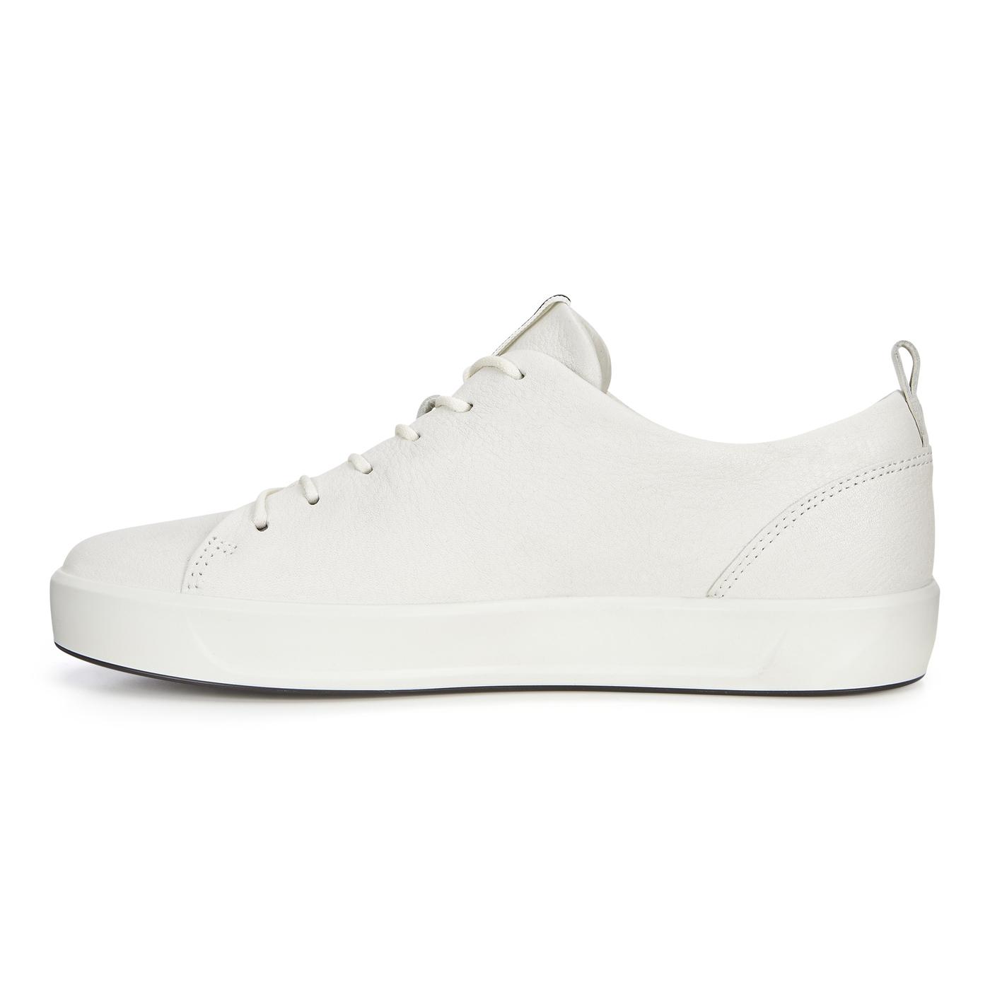 c14c6f5b14f4dd ECCO Women's Soft 8 Sneaker | Women's Casual Shoes | ECCO® Shoes