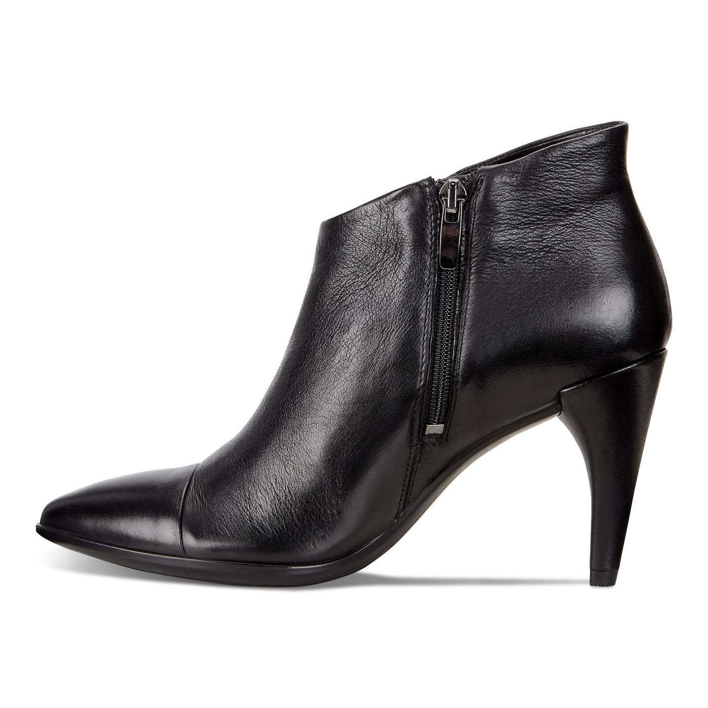 ECCO Shape 75 Low Cut Boot