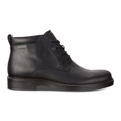ECCO Newcastle Chukka Boot