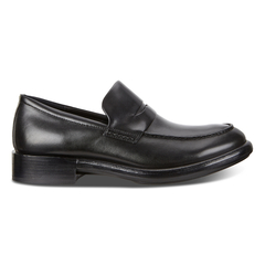 8b1a6e146be ECCO Vitrus Artisan Loafer