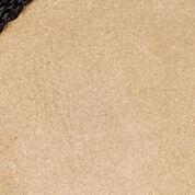 beige/shadow white