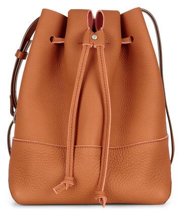 ECCO Jilin Tandem Drawstring Bag