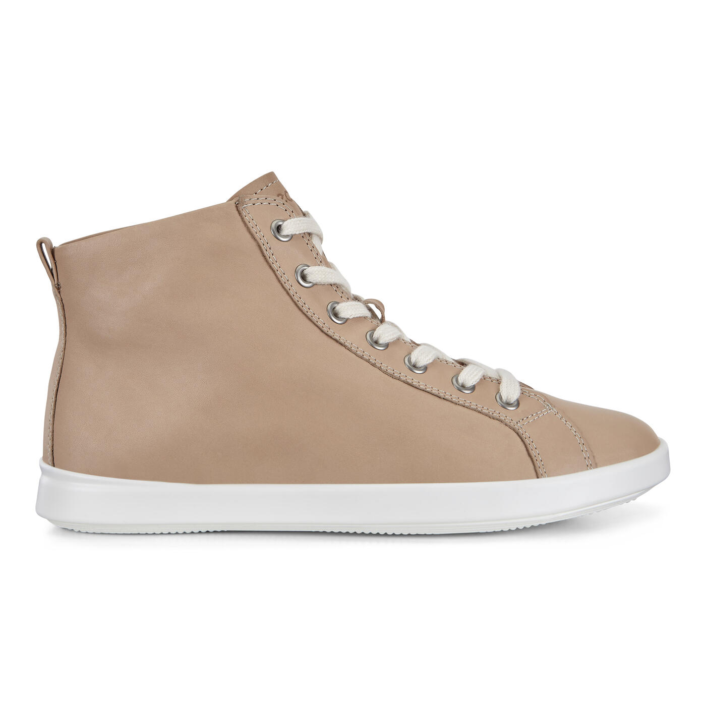 ECCO LEISURE Ankle Boot