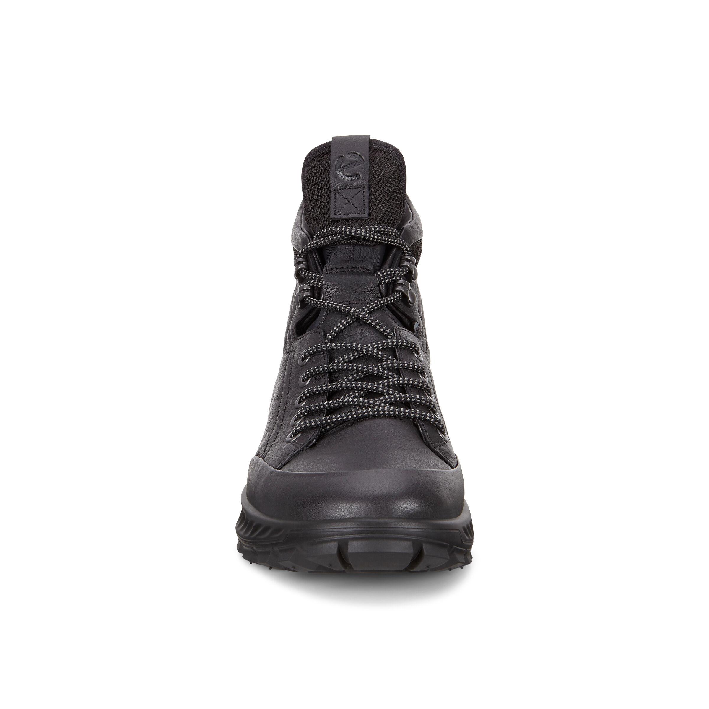 ECCO EXOSTRIKE Hydromax | Men's Outdoor Shoes | ECCO® Shoes