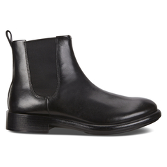 da8d11f0 Sale: Men's Boots Sale | ECCO® Shoes