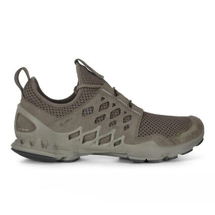 ECCO BIOM AEX Men's LOW GTX Shoes