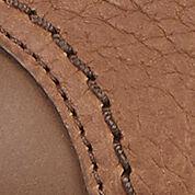 cocoa brown/cocoa brown