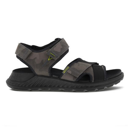 ECCO EXOWRAP Men's 3S Sandals