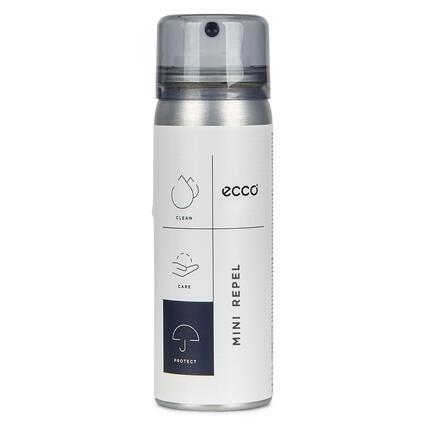 ECCO Mini Repel 50 ml