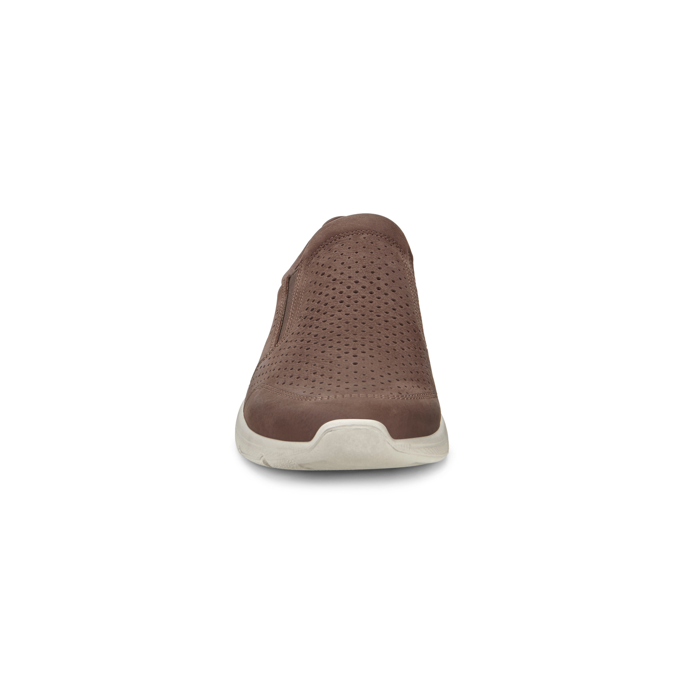 58fef7910e ECCO Men's Irving Casual Slip On | Casual Shoes | ECCO® Shoes
