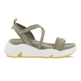 ECCO CHUNKY Women's Sandals