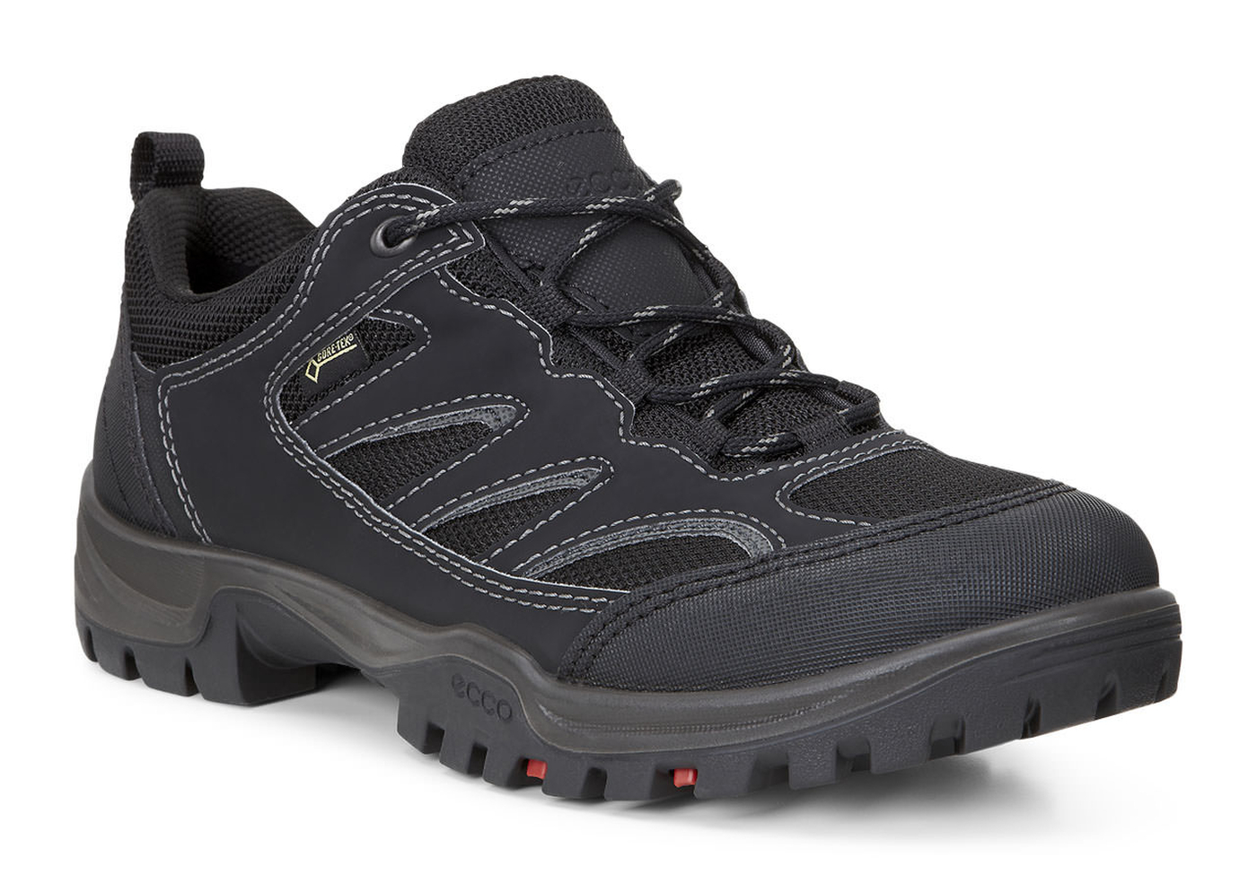 ECCO Womens Xpedition III Low