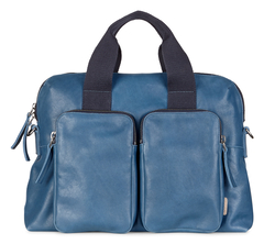 ECCO Casper Laptop Bag