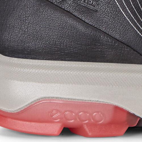 8af389add5b9 Women s Shoes