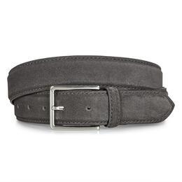 ECCO Evert Formal Belt