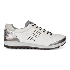 ECCO Mens Golf Biom Hybrid 2