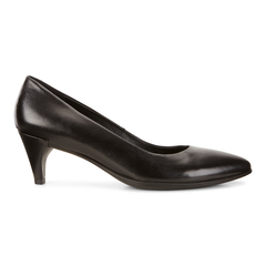 ECCO Shape 45 Pointy Sleek