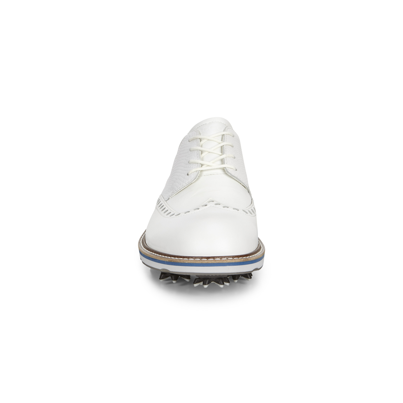 55782d919c3523 ECCO Men s Golf Lux