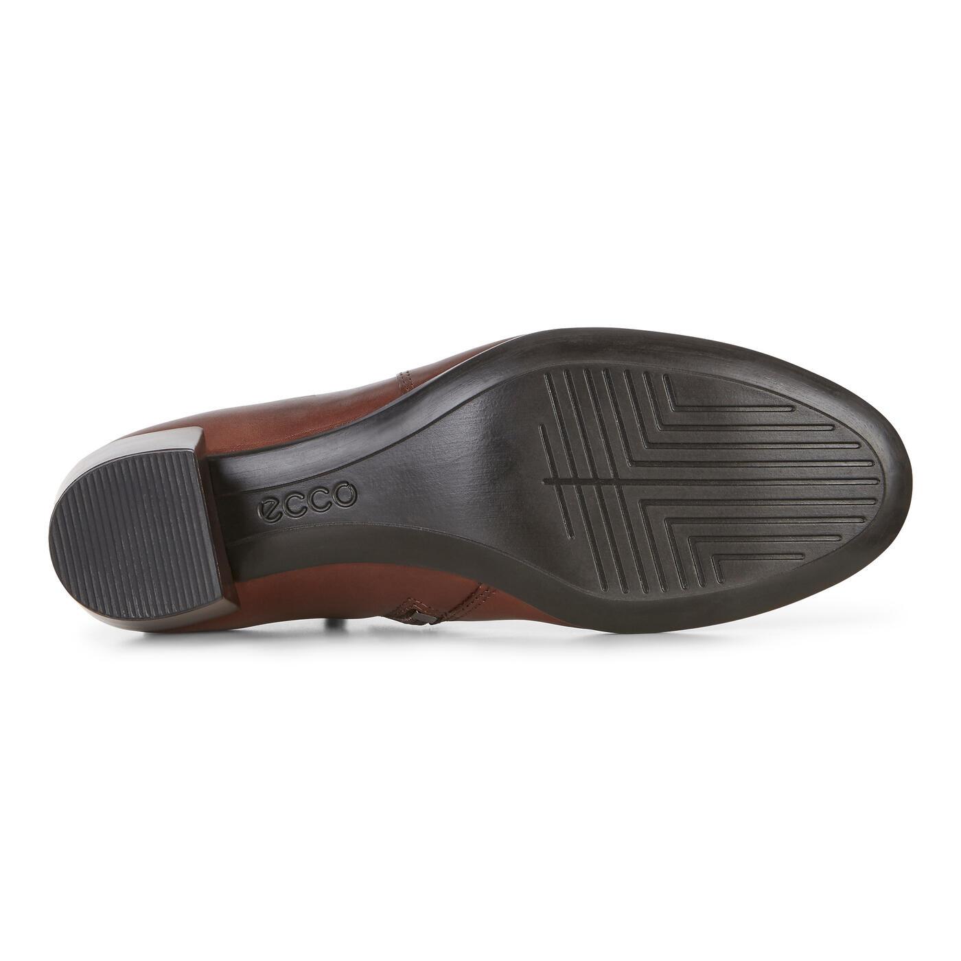 ECCO Shape 35 Mid Cut Boot