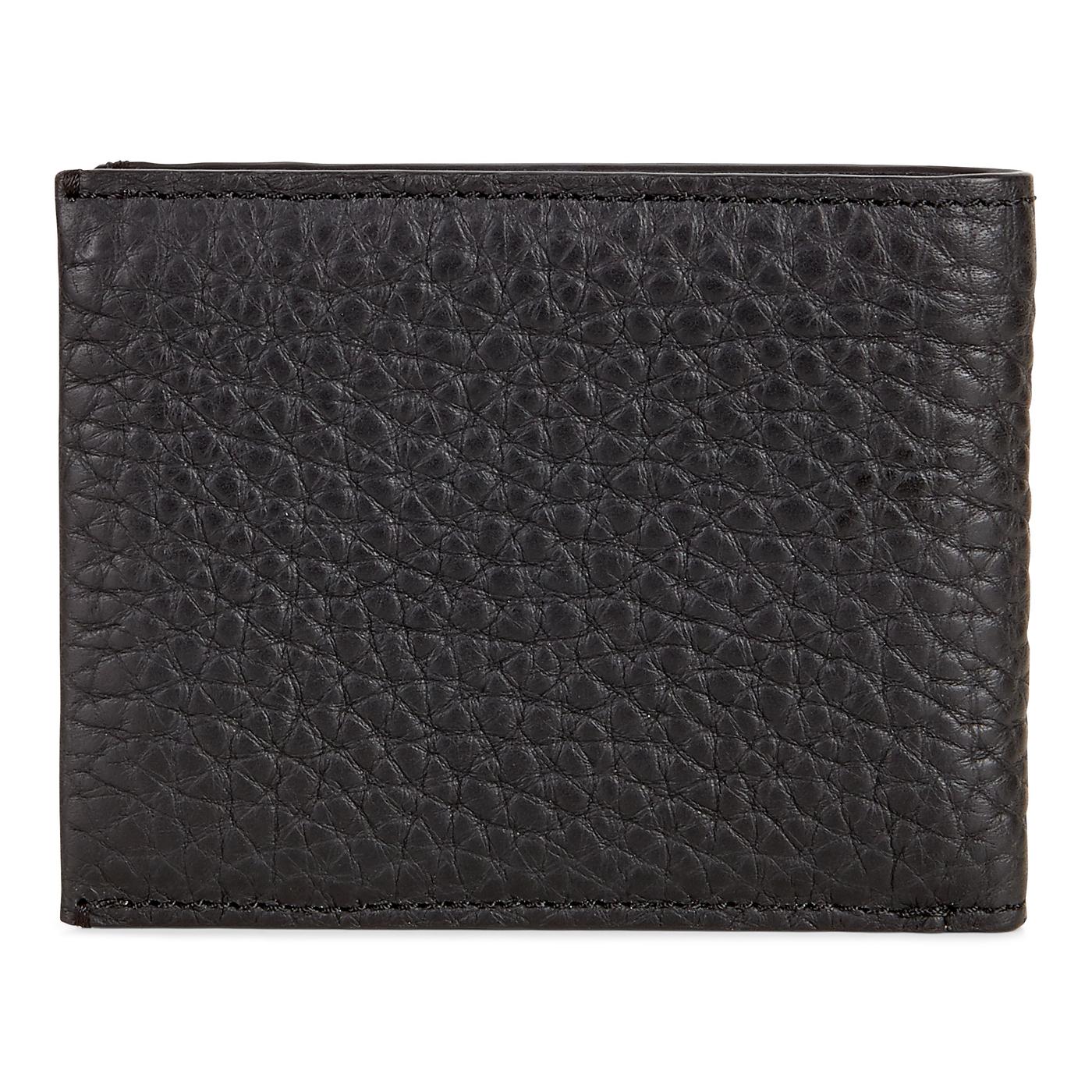 ECCO Arne RFID Slim Wallet
