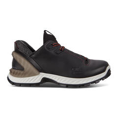 ECCO Exohike Women's Low GTX Shoe
