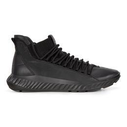 ECCO ST.1 Lite Men's Socks Sneakers