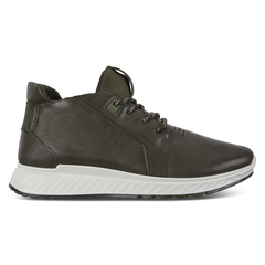 ECCO Men's ST.1 High