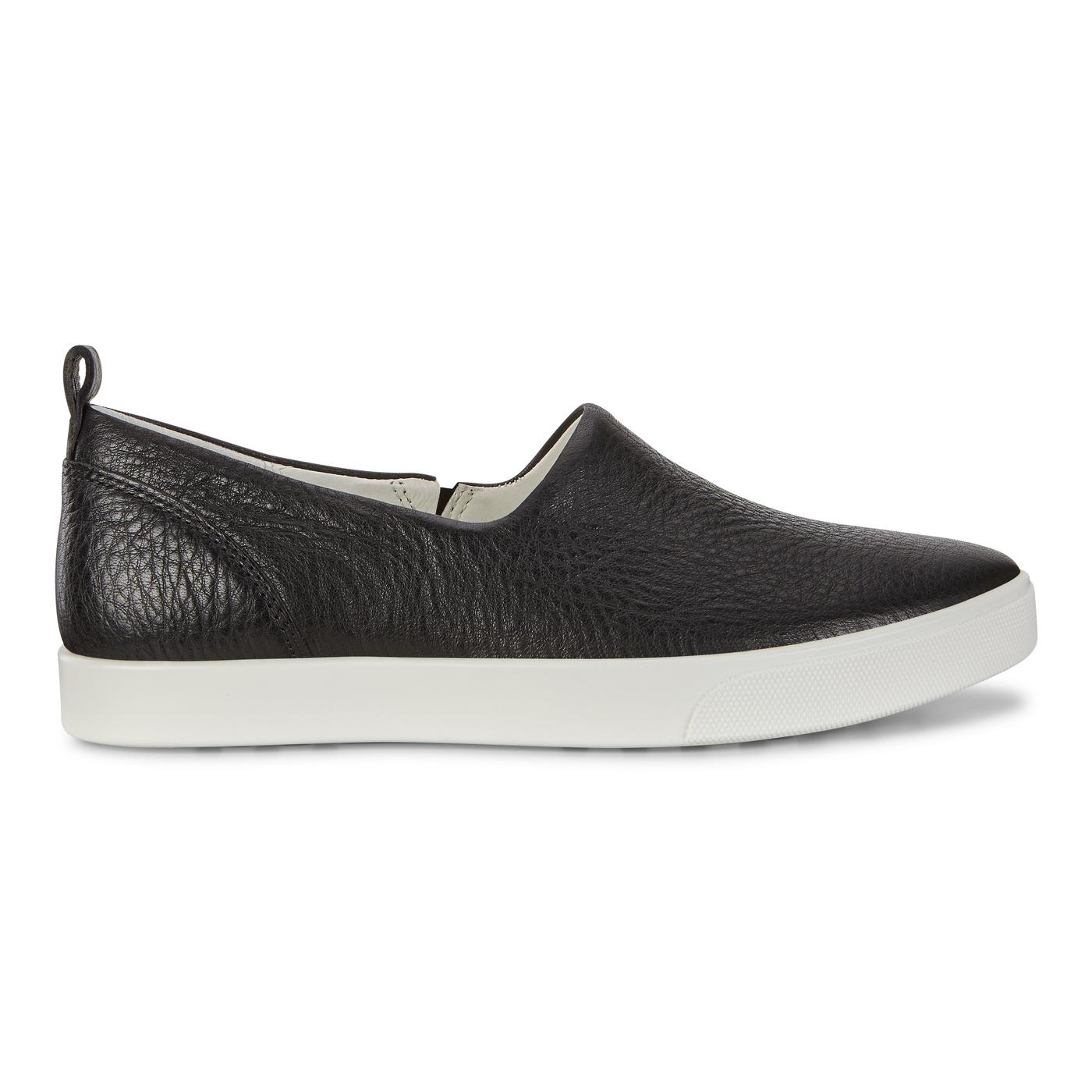 a463ea01 ECCO Women's Gillian Slip On | Casual Shoes | ECCO® Shoes