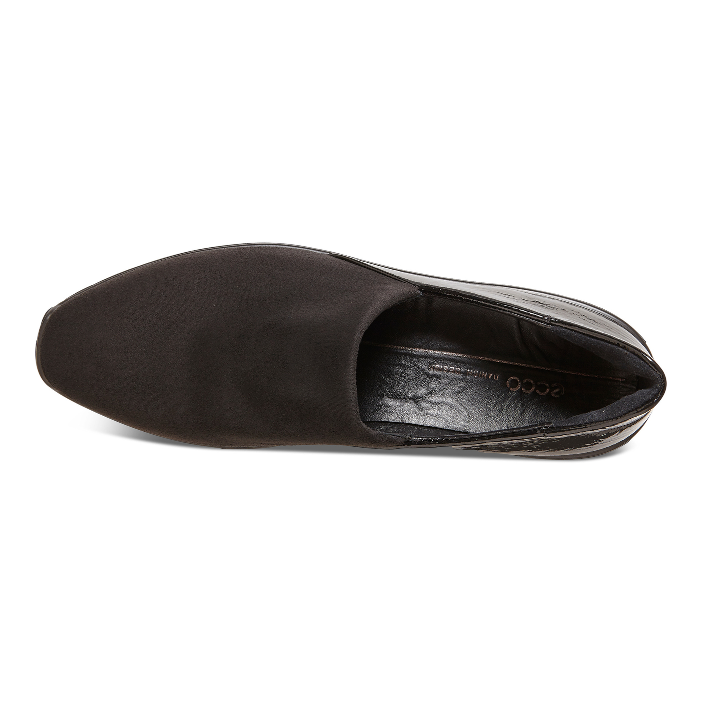 ECCO Incise Urban Slip On