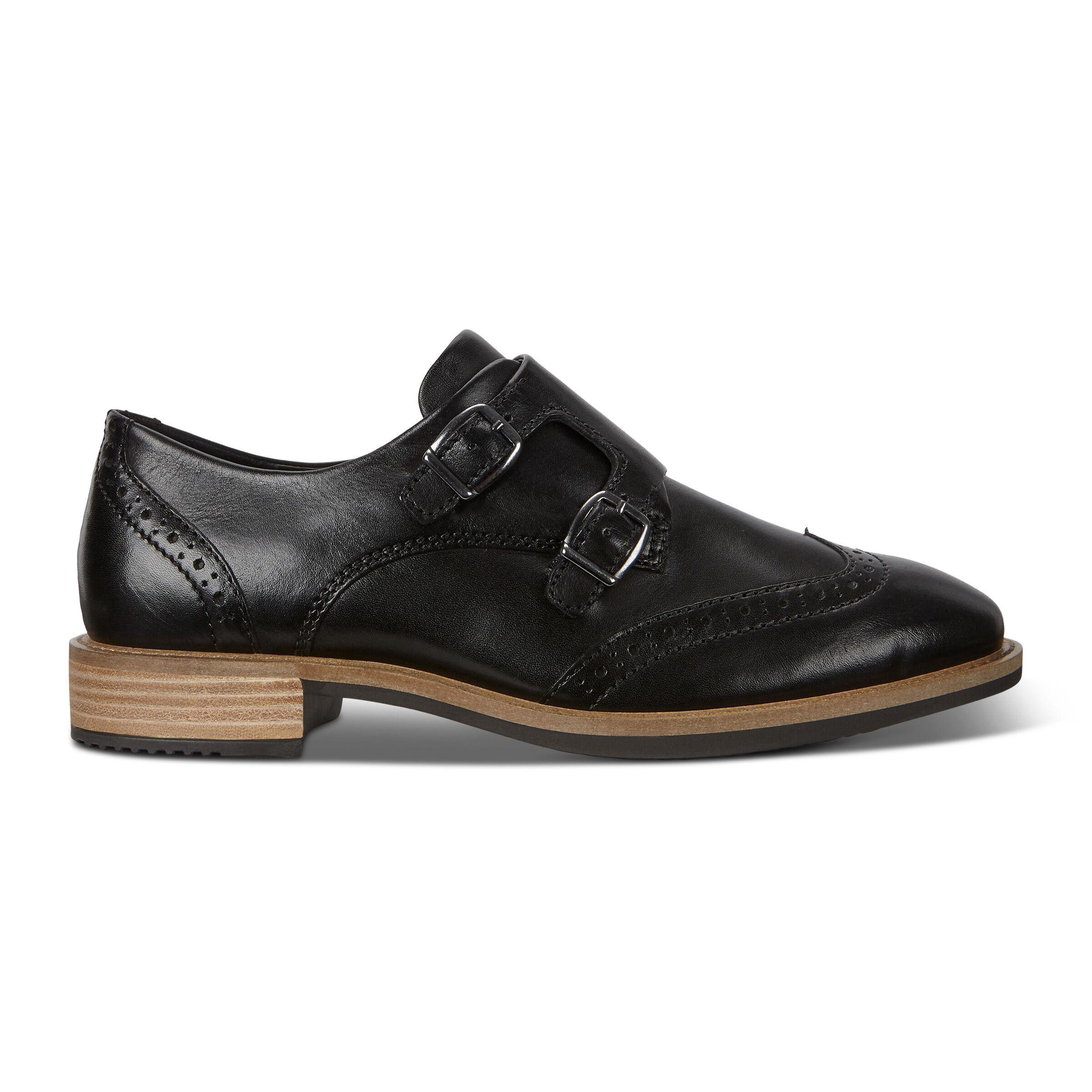 ECCO Sartorelle 25 Tailored Womens Shoe