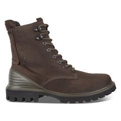ECCO TREDTRAY Men's Boot