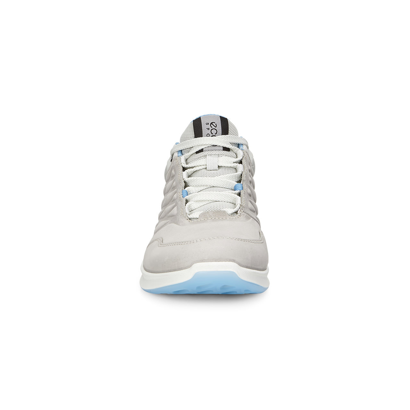 0299f98e052438 ECCO Women s Exceed Low