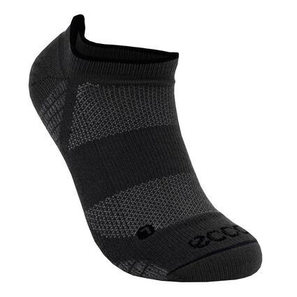 ECCO Men's Golf Low-Cut Socks