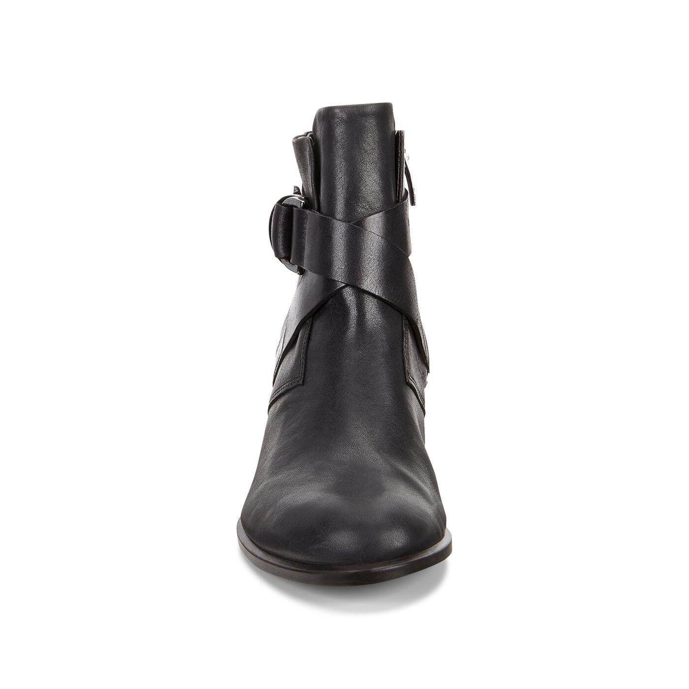 ECCO Shape 55 Mid Cut Boot